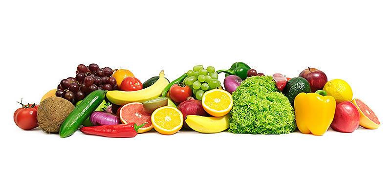 низкий гемоглобин повышенный холестерин