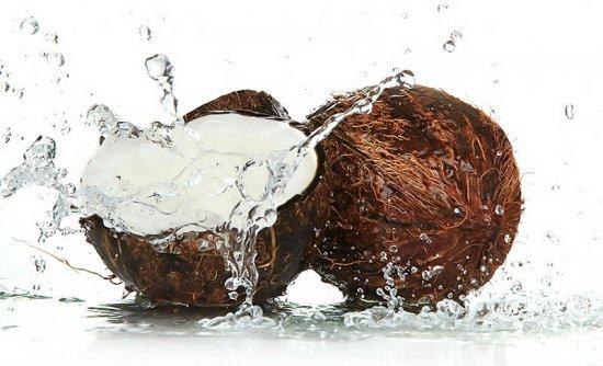 Химический состав и калорийность вода