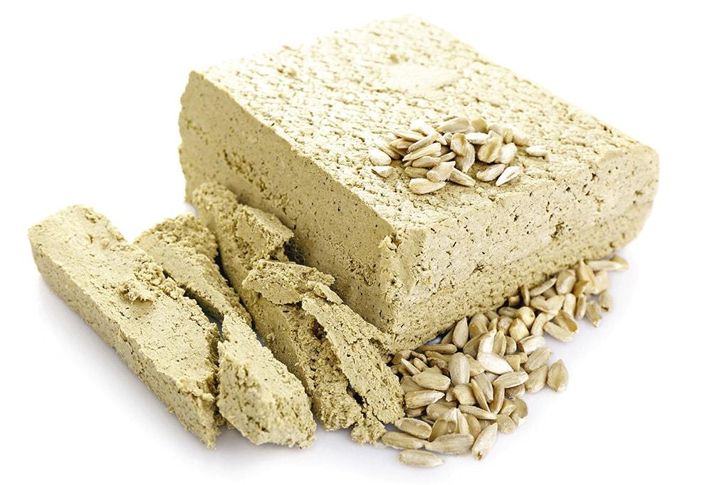 что можно есть при белковой диете