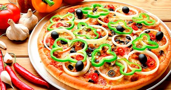 Продукты, мешающие нормальному пищеварению