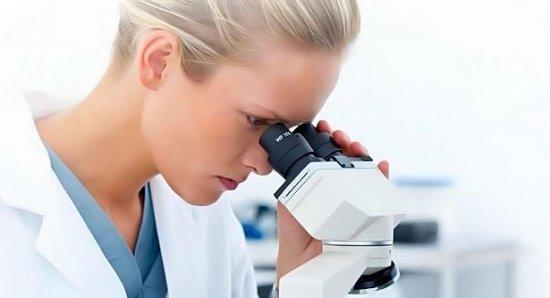 Что есть при низком гемоглобине