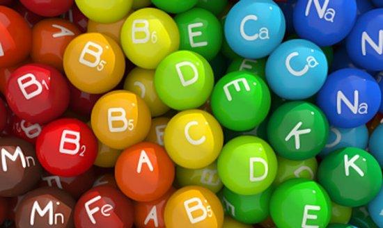 Какие витамины содержатся в твороге