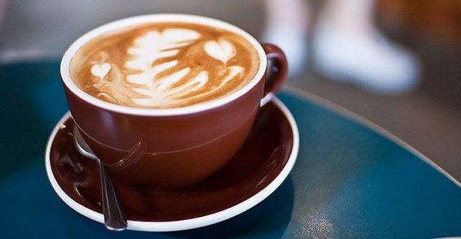 Сколько углеводов в кофе