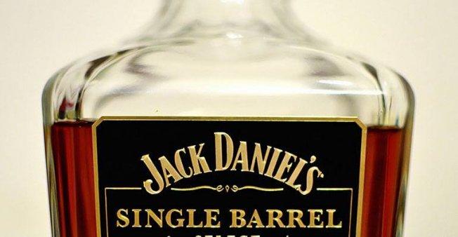 Калорийность виски Jack Daniel's